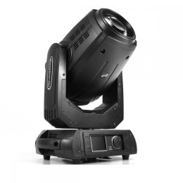 ETEC Pro Beam 280 Hybrid Moving Head